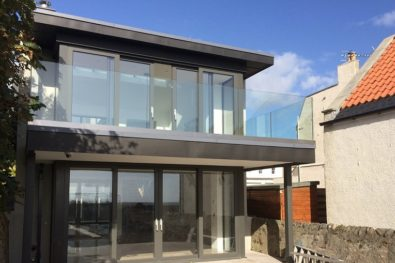 5 reasons to use a GGF Member company for your home glazing needs