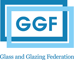 glass-and-glazing-federation