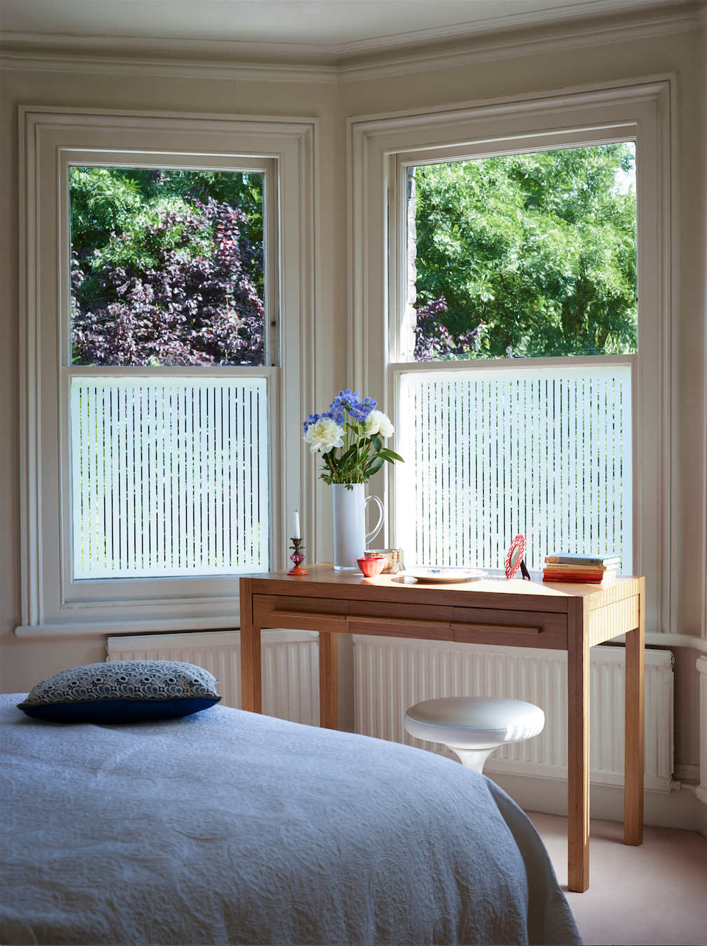 Window Film Home Glazing Inspiration Myglazing Com