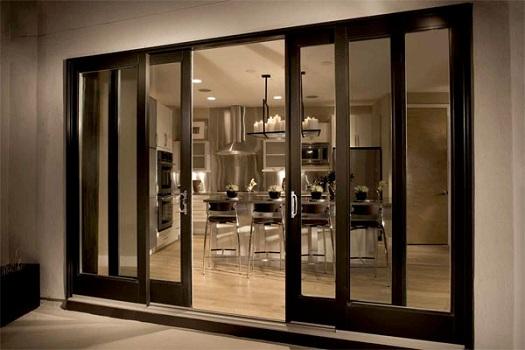 Patio Doors Home Glazing Inspiration Myglazing