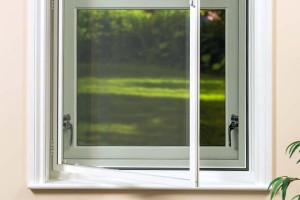 secondary glazing by everest limited