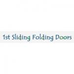 1st Folding Sliding Doors Ltd