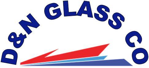 D & N Glass Co