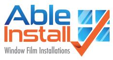 Able Install (Wallington)   MyGlazing com