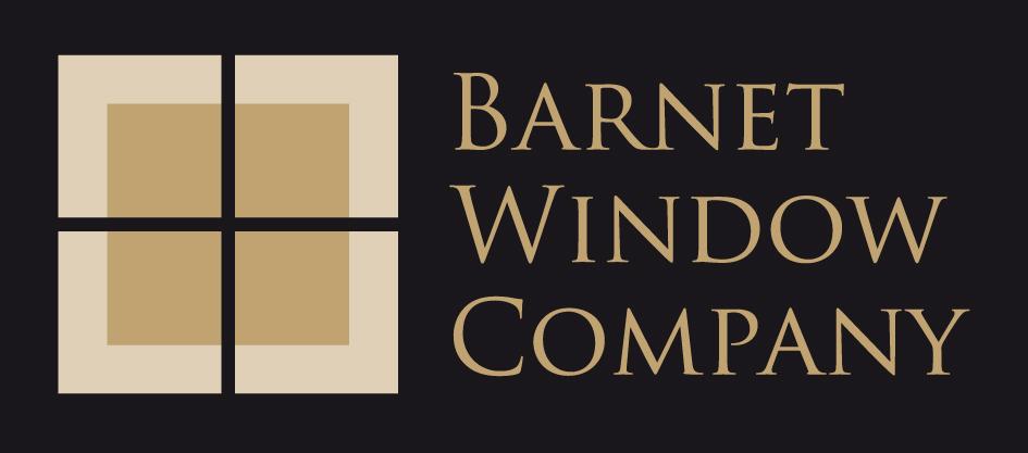 Barnet Window Company Ltd