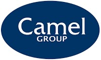 Camel Glass & Joinery Ltd (Wadebridge)
