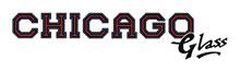 Chicago Glass (UK) Ltd