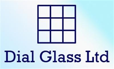 Dial Glass Ltd