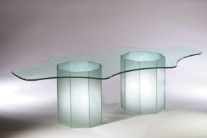 glass table peterlee myglazing ggf