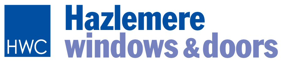Hazlemere Window Company Ltd