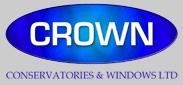 Crown Conservatories & Windows Ltd (Arborfield)