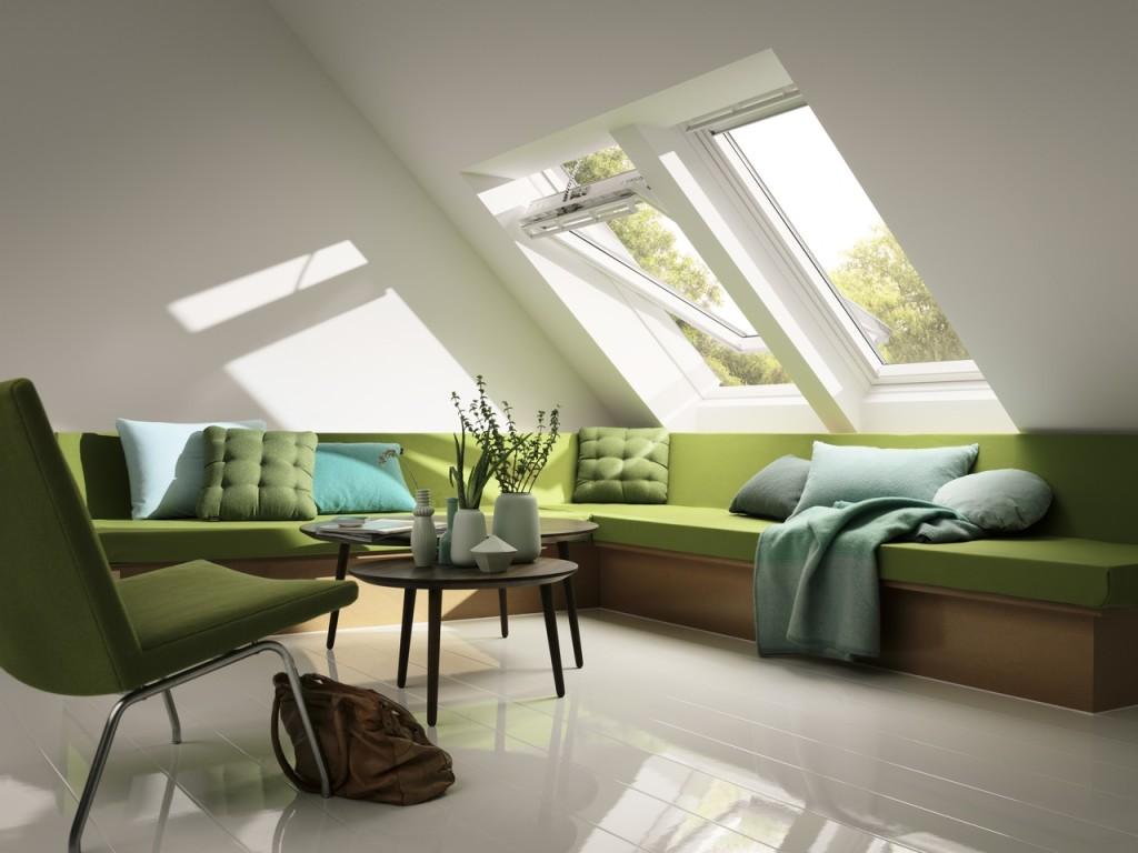 Design Gallery Live Roof Windows Inspiration Gallery Live Myglazingcom Blog