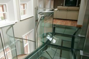 glass flooring peterlee myglazing ggf