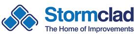 Stormclad Ltd (Brookfields Garden Centre Showroom)