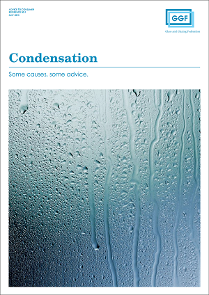 GGF Condensation Booklet Guide