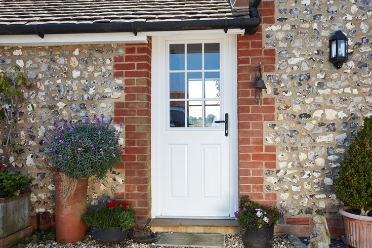 Anglian Windows Ltd Norwich Myglazing Com