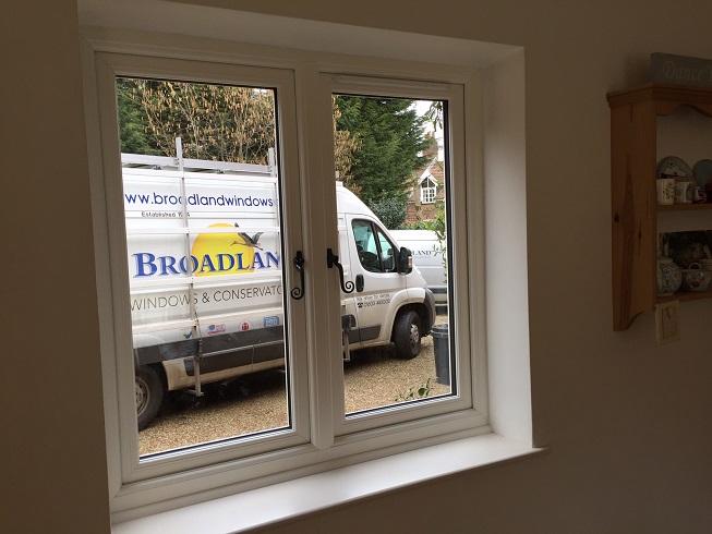Broadland Windows Ltd & Broadland Windows Ltd (Norwich) | MyGlazing.com pezcame.com