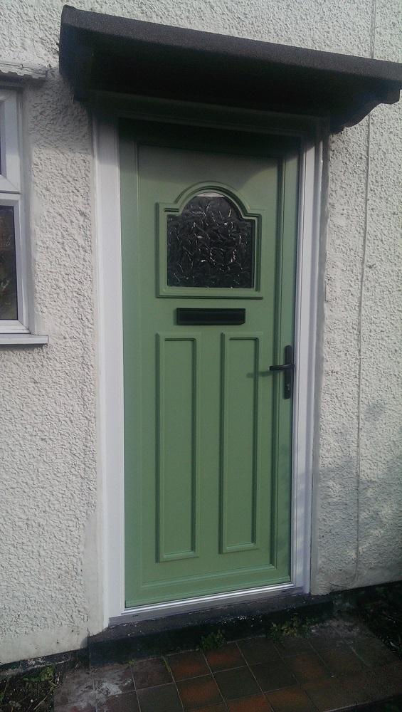 Enjoyable Entrance Doors Home Glazing Inspiration Myglazing Com Door Handles Collection Olytizonderlifede