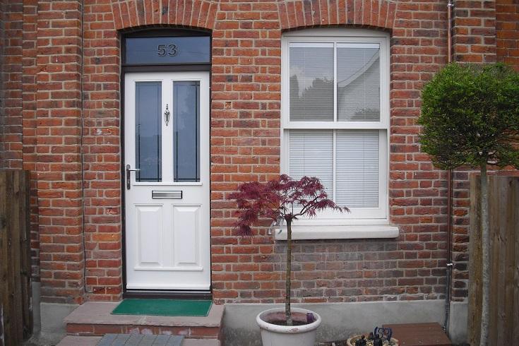 Broadland Windows Ltd & Broadland Windows Ltd (Norwich) | MyGlazing.com