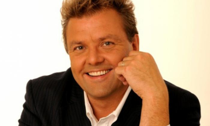 martin roberts talkradio home rule