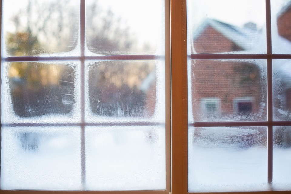 get home winter ready myglazing tips