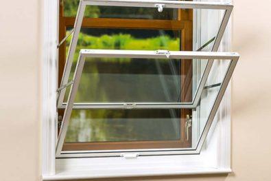 everest-secondary-glazing-open