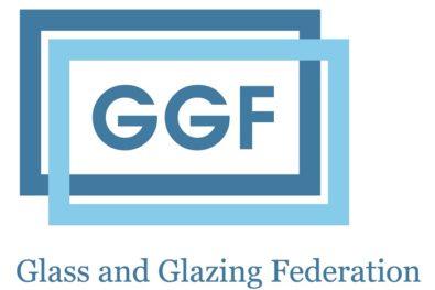 ggf logo blue strap - myglazing large