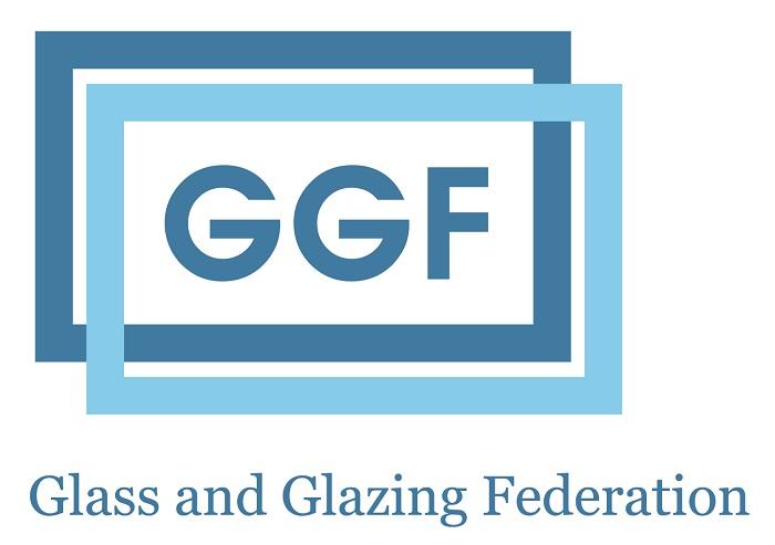 myglazing ggf glass glazing federation 40 years