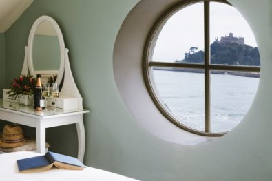 Last chance to enter Window with a View!
