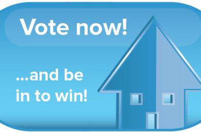 WWAV-voting-open