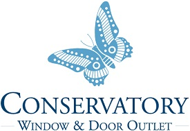 Conservatory Window & Door Outlet (Nottingham)