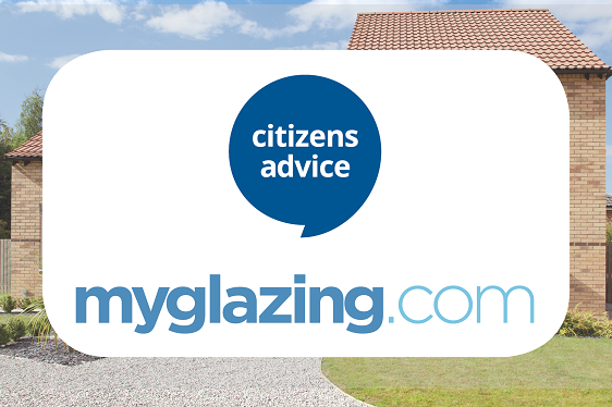 myglazing citizens advice featured image