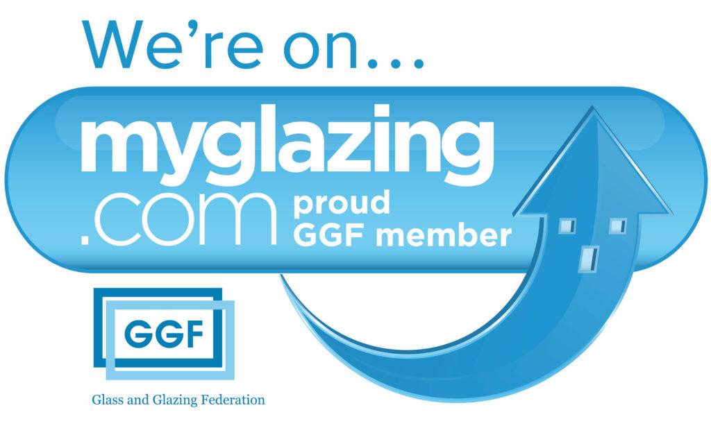 ggf logo myglazing member company