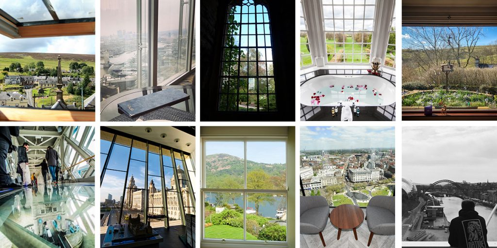 Whether It S A View From Hotel B Pub Restaurant Bar Museum Gallery Church Amut Park Zoo Library Your Office Or Home