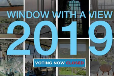 WWAV_VOTING_CLOSED_HEADER_IMAGE