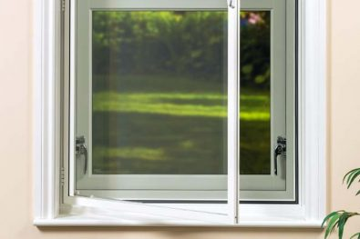 All About Secondary Glazing