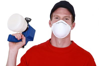 Letting tradespeople in your home – the current rules in your country